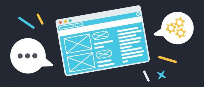 Experiencia de usuario para comercio electrónico: cómo mejorar la experiencia del usuario con comentarios del cliente