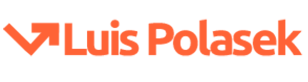 Luis Polasek | eCommerce, Startups, Negocios digitales