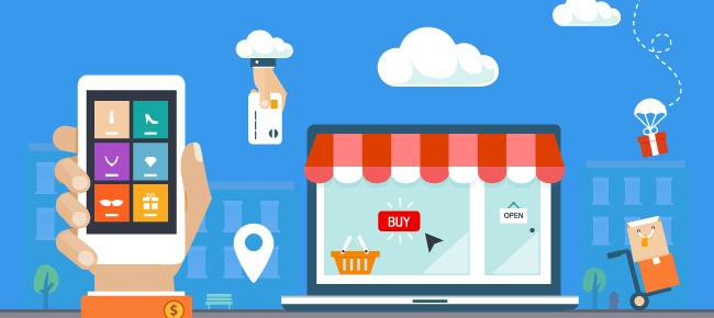 Los 10 errores más comunes al vender por internet