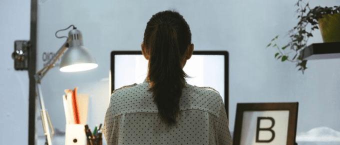 3 puntos clave para elegir qué vender en línea