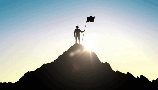 10 características de un emprendedor exitoso