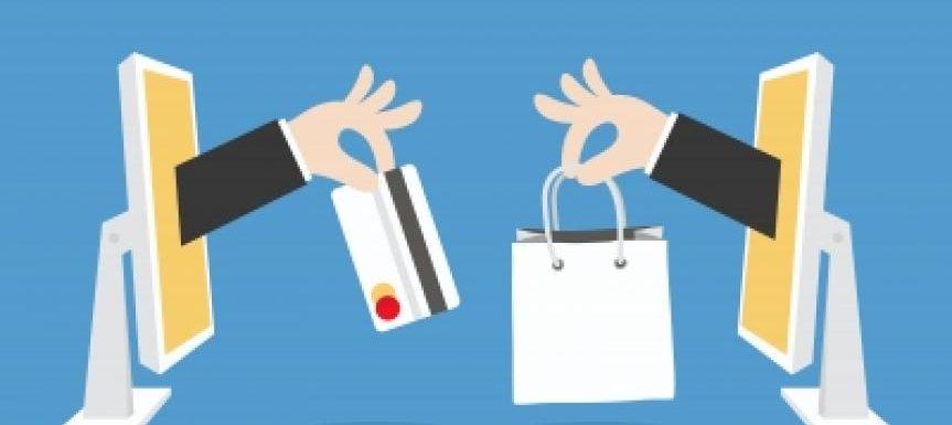 7 sencillos trucos SEO para encender tu eCommerce