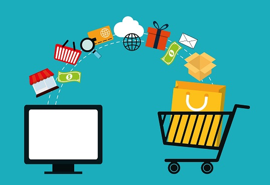 Datos clave y tendencias del eCommerce en Latinoamérica