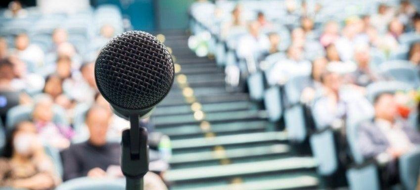 3 consejos imperdibles para ser un buen orador sin tener experiencia