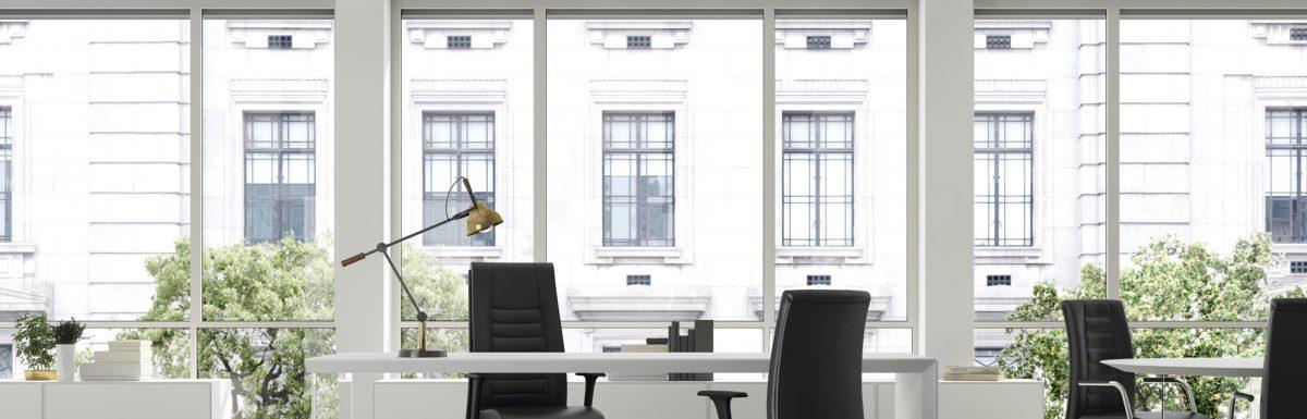 10 consejos para elegir su lugar de trabajo u oficina