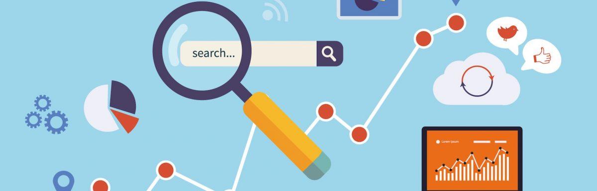 Por qué la búsqueda in-site (interna) es importante en el eCommerce