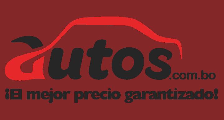 autos.com.bo, primera pagina web en Bolivia dedicada solamente a la compra venta de vehículos